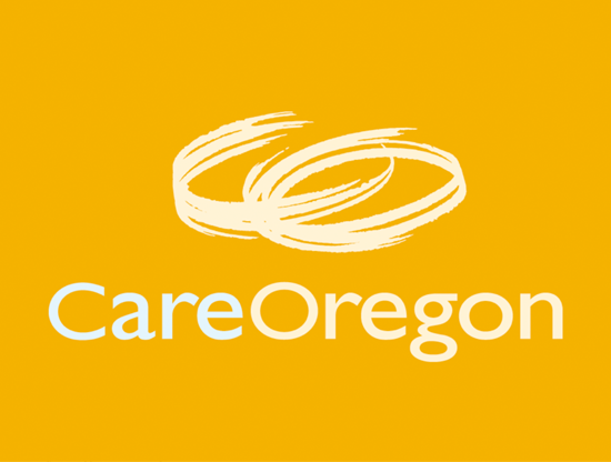 careoregon-logo